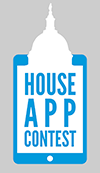 The House App Contest