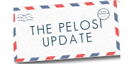 The Pelois Update