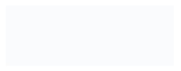Congresswoman Nancy Pelosi